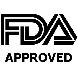 https://worldspiceinc.com/wp-content/uploads/2019/01/FDA-aproved.jpg