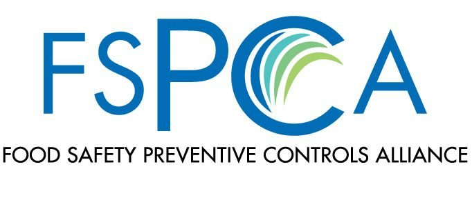 https://worldspiceinc.com/wp-content/uploads/2019/01/fspca_logo-e1549790453250.jpg