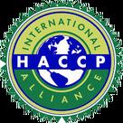 https://worldspiceinc.com/wp-content/uploads/2019/01/haccp-logo.png