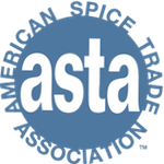 https://worldspiceinc.com/wp-content/uploads/2019/02/asta_logo_website.png